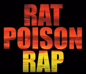 Rat Rap Video